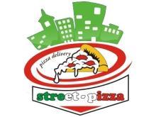 Street Pizza - Доставка пиццы Львов